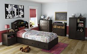 Chambre enfant 10 ans tableau chambre pe garcon chambre garon 10 ans idees c - Modele chambre garcon 10 ans ...